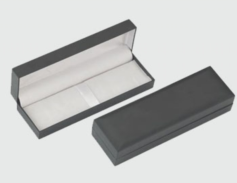 Pen Boxes Call 9820665448 Pen Gift Boxes Suppliers